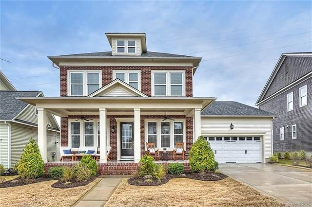 324 Sensibility Circle, Fort Mill, SC 29708 (#3599782) :: The Premier Team at RE/MAX Executive Realty
