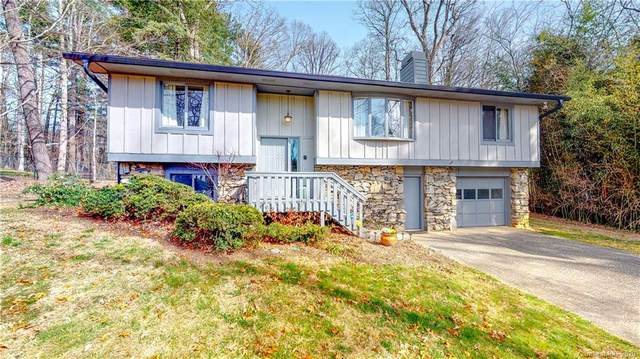 128 White Oak Road Extension, Arden, NC 28704 (#3600162) :: SearchCharlotte.com