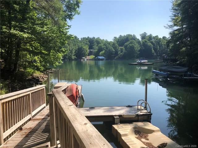 4981 Camellia Drive, Morganton, NC 28655 (#3600875) :: DK Professionals Realty Lake Lure Inc.