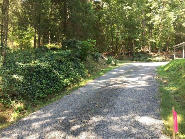 29039-A Hwy 24/27 Nc Hwy 24/27 Highway, Albemarle, NC 28001 (#3602556) :: Mossy Oak Properties Land and Luxury