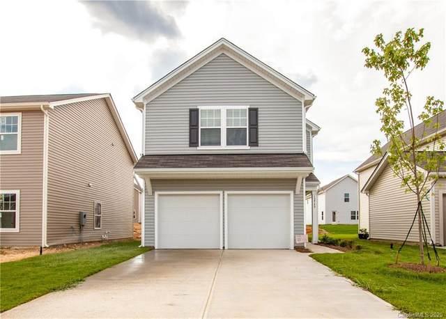 12540 Gotland Road #329, Midland, NC 28107 (#3602722) :: Charlotte Home Experts