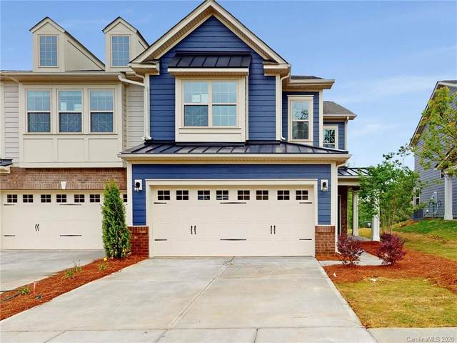 616 Amber Meadows Way, Tega Cay, SC 29708 (#3603789) :: Stephen Cooley Real Estate Group
