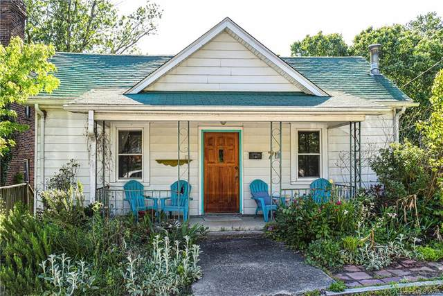 70 Madison Avenue, Asheville, NC 28801 (#3603969) :: The Premier Team at RE/MAX Executive Realty