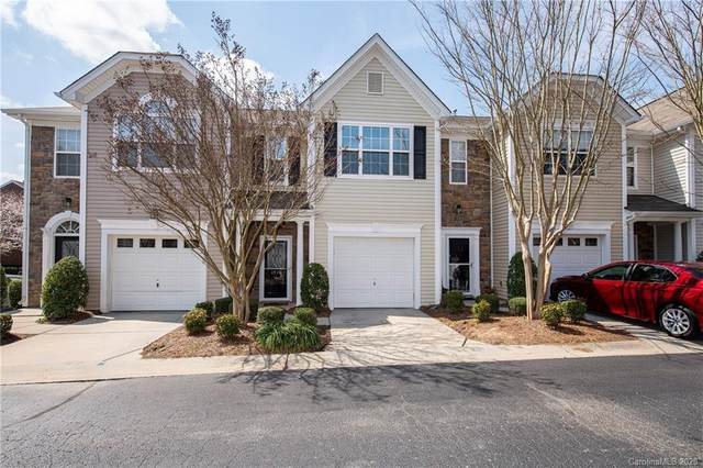 1910 Travertine Lane, Fort Mill, SC 29708 (#3604017) :: Charlotte Home Experts