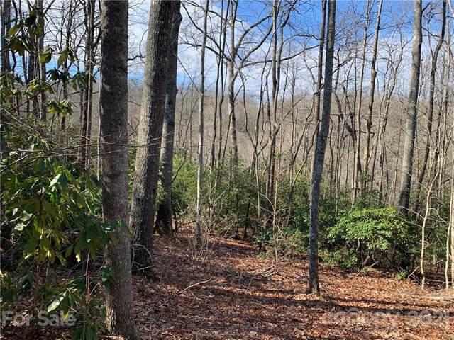99999 Shady Oak Lane #24, Hendersonville, NC 28739 (#3604512) :: Mossy Oak Properties Land and Luxury