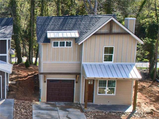 12 Phillip Lane, Arden, NC 28704 (#3605144) :: Carlyle Properties