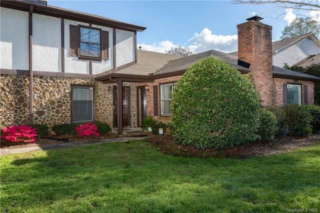 150 Grady Drive, Rock Hill, SC 29732 (#3606282) :: LePage Johnson Realty Group, LLC