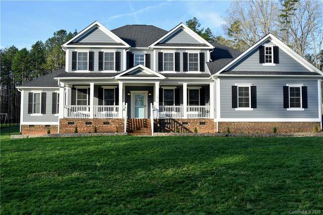 1614 Freemont Drive, Alexis, NC 28006 (#3606361) :: Rowena Patton's All-Star Powerhouse