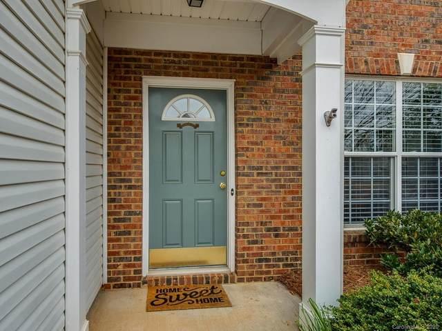 8036 Flanders Street, Charlotte, NC 28277 (#3607096) :: Stephen Cooley Real Estate Group