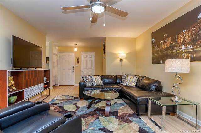 9462 Vicksburg Park Court, Charlotte, NC 28210 (#3607287) :: High Performance Real Estate Advisors