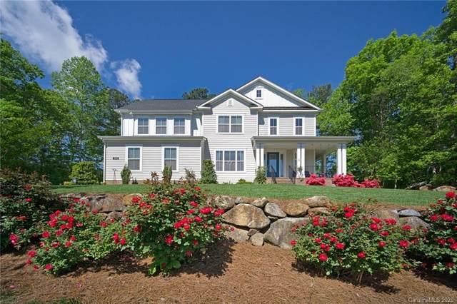 2523 Highworth Lane, Charlotte, NC 28214 (#3608145) :: MartinGroup Properties