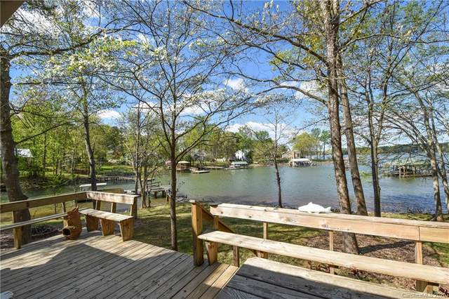 668 Lakeview Shores Loop #239, Mooresville, NC 28117 (#3608517) :: The Premier Team at RE/MAX Executive Realty