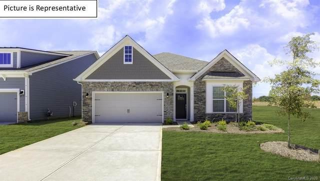 129 Eternal Drive, Mooresville, NC 28115 (#3609058) :: LePage Johnson Realty Group, LLC