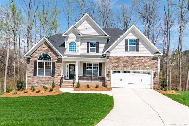 174 Butler Drive #15, Mooresville, NC 28115 (#3609689) :: SearchCharlotte.com