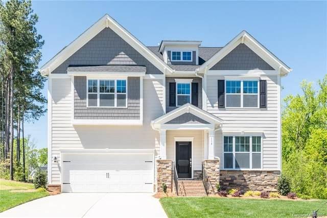 114 Butler Drive #24, Mooresville, NC 28115 (#3609750) :: SearchCharlotte.com