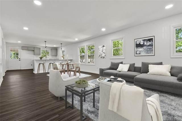 424 Lincoln Street, Belmont, NC 28012 (#3611362) :: Robert Greene Real Estate, Inc.