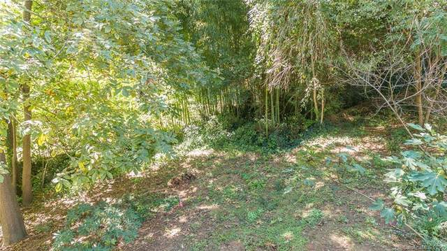00 Dorchester Avenue, Asheville, NC 28806 (#3611617) :: Mossy Oak Properties Land and Luxury