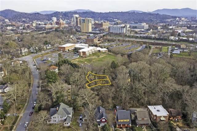 99999-15 Gudger Street, Asheville, NC 28801 (#3612868) :: Rowena Patton's All-Star Powerhouse