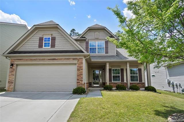 1227 Guadalupe Lane, Charlotte, NC 28214 (#3613053) :: Puma & Associates Realty Inc.
