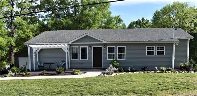 2550 Echerd Street, Kannapolis, NC 28083 (#3614251) :: Charlotte Home Experts