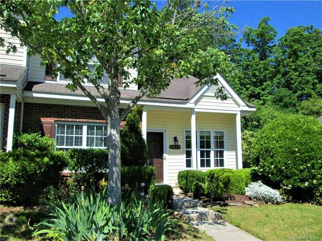 3010 Caldwell Ridge Parkway, Charlotte, NC 28213 (#3614617) :: Stephen Cooley Real Estate Group