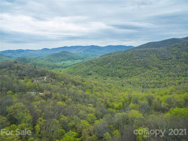 28 Wedgewood Terrace 928 & 928A, Black Mountain, NC 28711 (#3615189) :: MOVE Asheville Realty