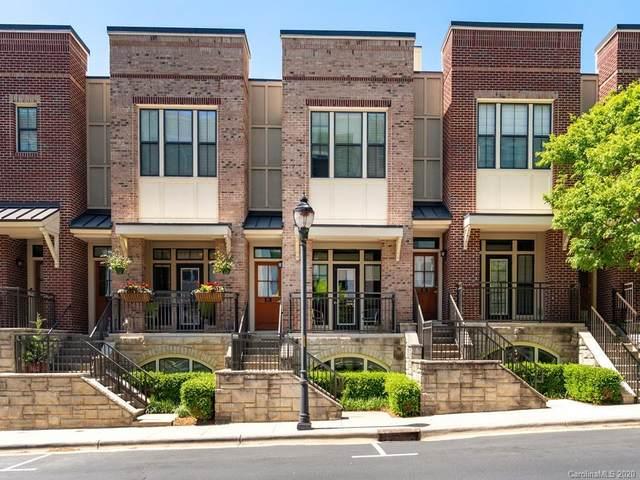 85 Stamford Street, Asheville, NC 28803 (#3615795) :: Keller Williams Professionals