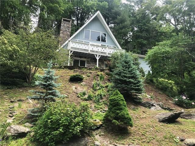 219 Chestnut, Boone, NC 28607 (#3615838) :: Robert Greene Real Estate, Inc.