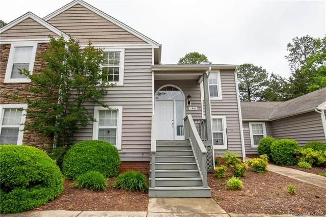 1867 Fairlawn Court, Rock Hill, SC 29732 (#3618019) :: DK Professionals Realty Lake Lure Inc.