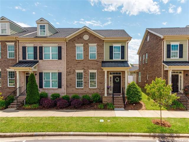 1232 Assembly Street, Belmont, NC 28012 (#3618773) :: Homes Charlotte