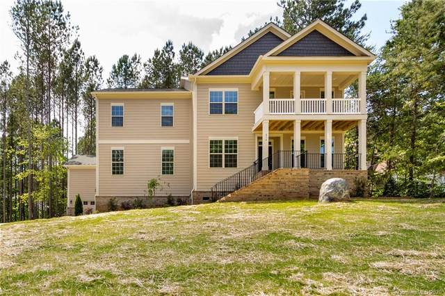 214 Kenway Loop, Mooresville, NC 28117 (#3619033) :: Charlotte Home Experts