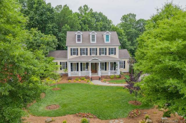 1063 Gardenia Street, Fort Mill, SC 29708 (#3619795) :: Stephen Cooley Real Estate Group