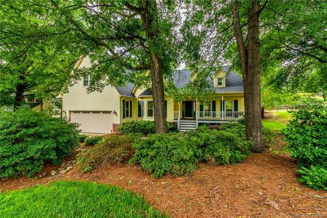 504 Worthington Court, Concord, NC 28025 (#3619866) :: Carlyle Properties