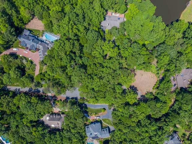 5501 Hardison Road, Charlotte, NC 28226 (#3619876) :: Carlyle Properties