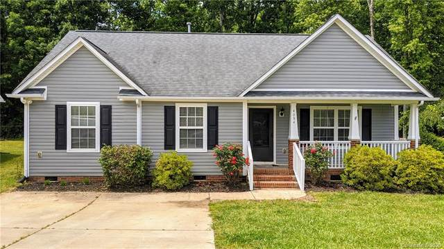 4094 Canvas Avenue, Rock Hill, SC 29732 (#3620181) :: Carver Pressley, REALTORS®
