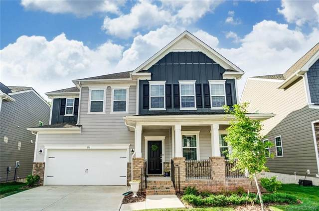 856 Pecan Tree Lane, Fort Mill, SC 29715 (#3620254) :: Charlotte Home Experts