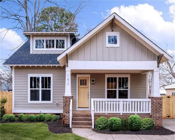 305 Magnolia Ridge Road #2, Swannanoa, NC 28778 (#3621223) :: Stephen Cooley Real Estate Group