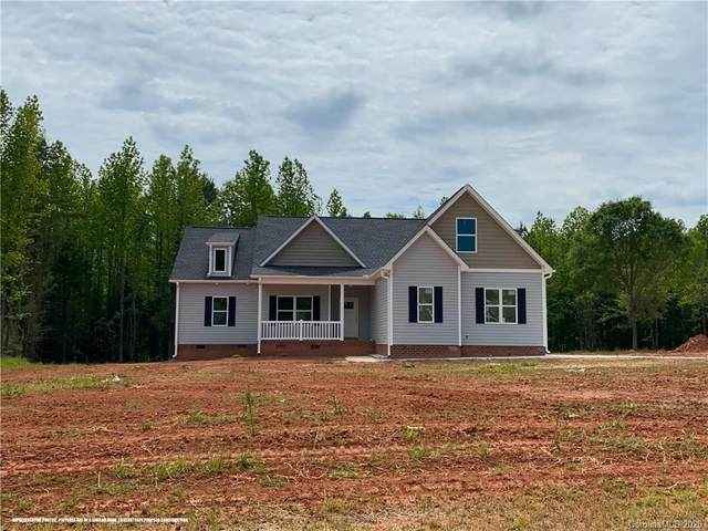 19661 Harbor Watch Court, Lancaster, SC 29720 (#3621615) :: Stephen Cooley Real Estate Group
