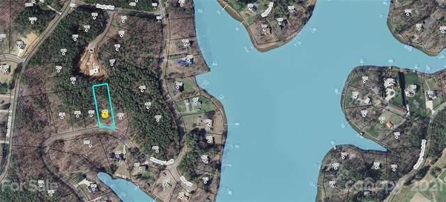 496 Kenway Loop #111, Mooresville, NC 28117 (#3621788) :: Rhonda Wood Realty Group