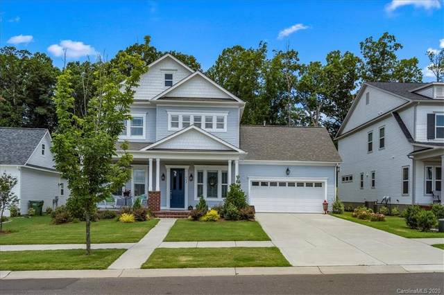 562 Crawfish Drive, Fort Mill, SC 29708 (#3622552) :: Carlyle Properties