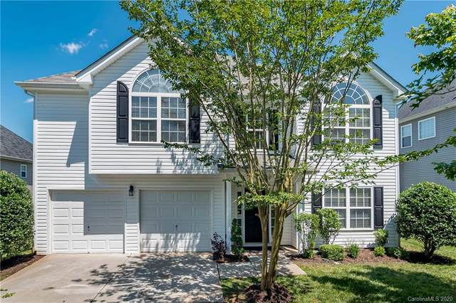3888 Parkers Ferry Road, Fort Mill, SC 29715 (#3623352) :: Caulder Realty and Land Co.