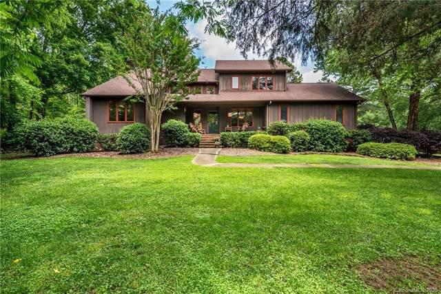3404 Kendale Avenue, Concord, NC 28027 (#3623361) :: Rinehart Realty