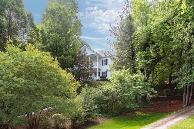 1334 Mt Isle Harbor Drive, Charlotte, NC 28214 (#3623413) :: Keller Williams South Park