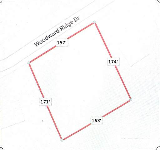204 Woodward Ridge Drive, Mount Holly, NC 28120 (#3623680) :: Rowena Patton's All-Star Powerhouse