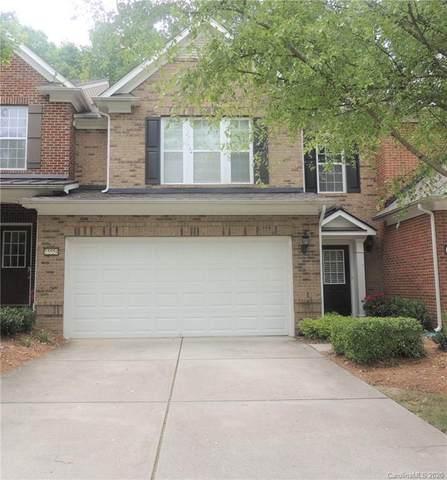 15554 Canmore Street, Charlotte, NC 28277 (#3624288) :: Ann Rudd Group