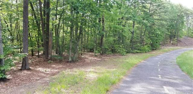 8612* et al Sleepy Hollow Road 14/7* Et Al, Connelly Springs, NC 28612 (#3624544) :: Mossy Oak Properties Land and Luxury