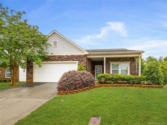 574 Winborne Avenue SW, Concord, NC 28025 (#3624545) :: Cloninger Properties
