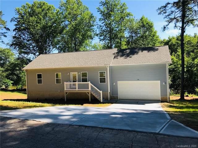 136 Huntington Lane, Mooresville, NC 28117 (#3624669) :: Stephen Cooley Real Estate Group
