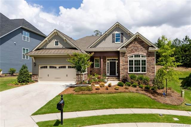 14608 Glen Valley Court, Charlotte, NC 28278 (#3624799) :: Premier Realty NC