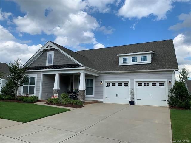 13328 Union Square Drive, Huntersville, NC 28078 (#3625009) :: Carlyle Properties